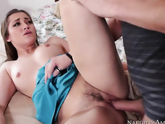 soft tits mature sex movies
