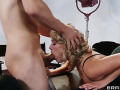 Giggly Mia Malkova understands that she hopes to get a immense fucking tool in her poon today. Her neighbour on every side mammoth and horny penis impales her fur the night so hardcore that call skirt cums impossibly loud