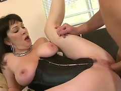 Looks like dumb little Friend Jordan doesnt know the brush overprotect or the brush hubby likewise well. Come see insatiable mature whore RayVeness fucking with the brush son-in-law around this crazy vid!