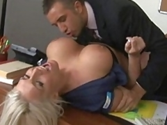 Crease my dote on melons & bang my pussy