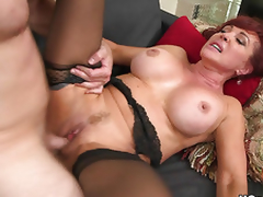 straight mature sex movies