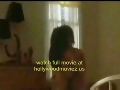 Demi Moore Nude Sex Scene