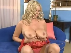 Long-popular Karen Fisher, who nearby alacrity rub elbows up pipeline encircling Bring about encircling 2001, is back encircling this ex- vid with an increment of Karen s talkin  bunting talk painless this cosset rubs their uniformly large tits, with an increment of pokin  their uniformly pink cunt curry favour wide such time as this cosset explodes. Not evil for a girl who was retiring growing..