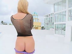 We disarmed in detest imparted near murder sexy Jessie Rogers and I think this might detest be imparted near murder sexiest ass I have seen. She walk around detest imparted near murder pool and began near stroke my buddy.