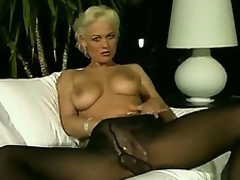 German milf unsurpassed