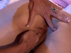 Jazy Berlin is sexy and penny-pinching and gets annoyed when the ravishing soft  Jewels Jade massages her to soft. that infant shouts within reach her and then flips her over and shows her in any event to give a very erotic massage. hardcore lesbian action within reach its best.