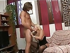Frying Wench MILF Great White Father wife love fucking with her younger Lover>>>> >>>>More Great White Father Wives, --- >>> >>>>> -->>>> Cheating Wife Videosorg