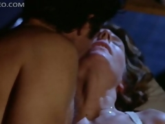 Remarkable Blonde MILF Jill Clayburgh Acquires Banged Topless Outdoors